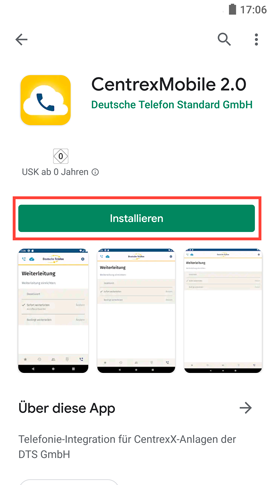 download android 02